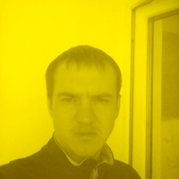 Denis, 34 года, Рыбы, Сургут