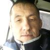 Стас Ахматов, 39, г.Ноябрьск