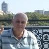 Сергей, 57, г.Донецк