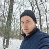 Andrei Krukov, 25, г.Бугуруслан