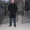 ВЛАДИМИР, 43, г.Залещики