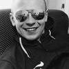 Іvan, 21, Starokostiantyniv