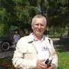 Владимир, 61, г.Харабали