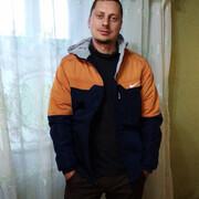 Олег 36 лет (Козерог) Раздельная