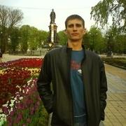 Александр 40 Кореновск