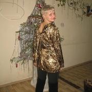 Наталья 47 лет (Лев) Белев