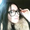 Ирина, 35, г.Севастополь