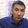 Кирилл, 34, г.Вилюйск