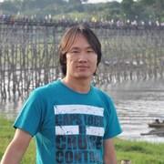Chawin 36 Бангкок