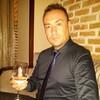 Никита, 28, г.Самарканд