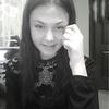 Алена, 24, г.Симеиз