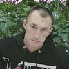 🇷🇺( Сергей, 38, г.Орел