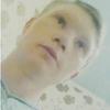 Дмитрий, 20, Бердянськ