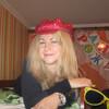 Екатерина, 36, г.Гродно