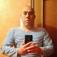Иван, 36 лет, Скорпион, Подольск