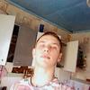 Валерий, 20, г.Ярково