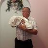 Коля Тихонов, 49, г.Самара