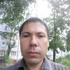 Рамиль, 34, г.Казань