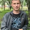 Рафаэль, 44, г.Зеленоград
