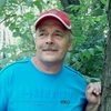 Дмитрий, 59, г.Таганрог
