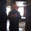 Андрей, 45, г.Калининград