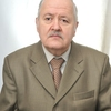 Юрий, 77, г.Москва