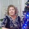 Татьяна, 60, г.Калуга