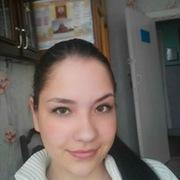 Альбина, 28, г.Губкинский (Ямало-Ненецкий АО)