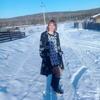 Алёна, 42, г.Нижнеудинск