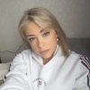 Лена, 36, г.Екатеринбург