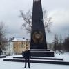 Иван, 27, г.Камешково