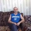 Валера, 54, г.Исилькуль