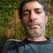Саша, 47, г.Тель-Авив-Яффа