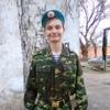Сергей, 16, г.Оренбург