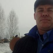 Evgeniy 37 Нерюнгри