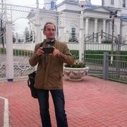 Борис 64 Чистополь