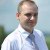 Кирилл, 33, г.Пущино