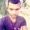 Raju Ahmed, 26, г.Дакка
