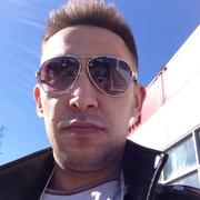 Андрей, 30, г.Дубна