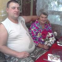 АЛЕКСАНДР, 37 лет, Козерог, Киров (Калужская обл.)