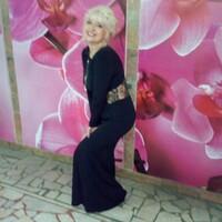Татьяна, 57 лет, Рак, Златоуст