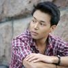 Erjan, 36, г.Алматы́