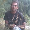 Hrant Danielyan, 41, г.Бриджтаун