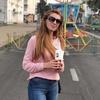 Viktoriya, 27, г.Геленджик