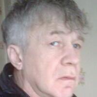 LEKTOR, 78 лет, Весы, Киев