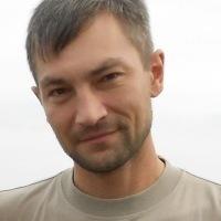 Дмитрий, 43 года, Весы, Липецк