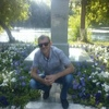 Николай, 36, г.Димитровград