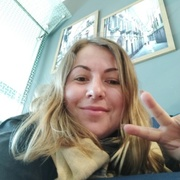 Tina 37 лет (Лев) Санкт-Петербург