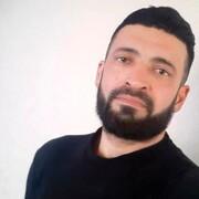 Ислам 34 Ташкент