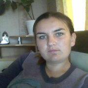 Наталья, 30, г.Петровск-Забайкальский